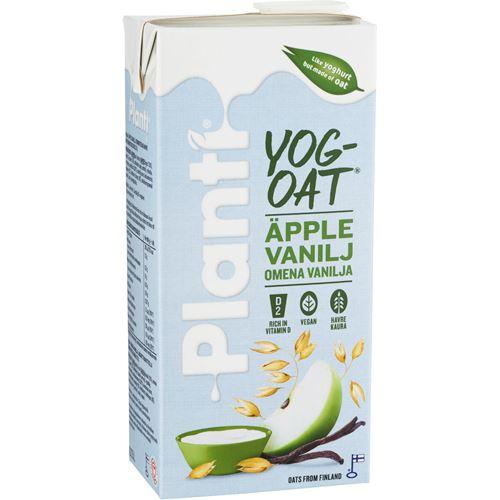 yogoat-applevanilj-750ml-planti.jpg