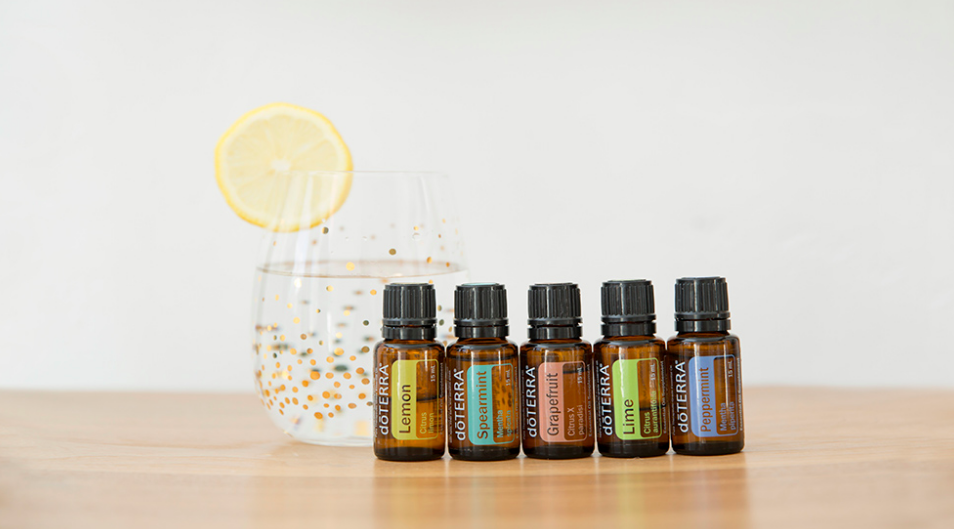 Get essential oils at wholesale prices - Never pay full price again…
