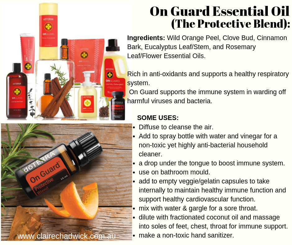Uses of OnGuard Oil.png