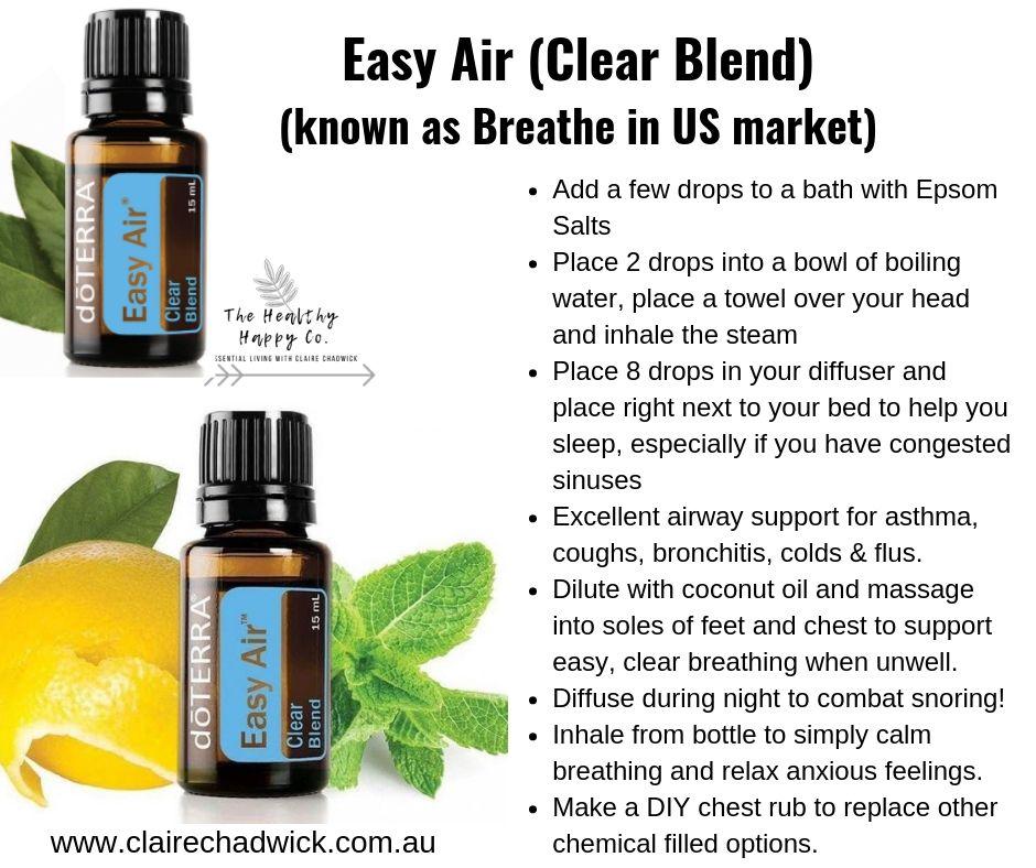 Easy Air Oil.jpg