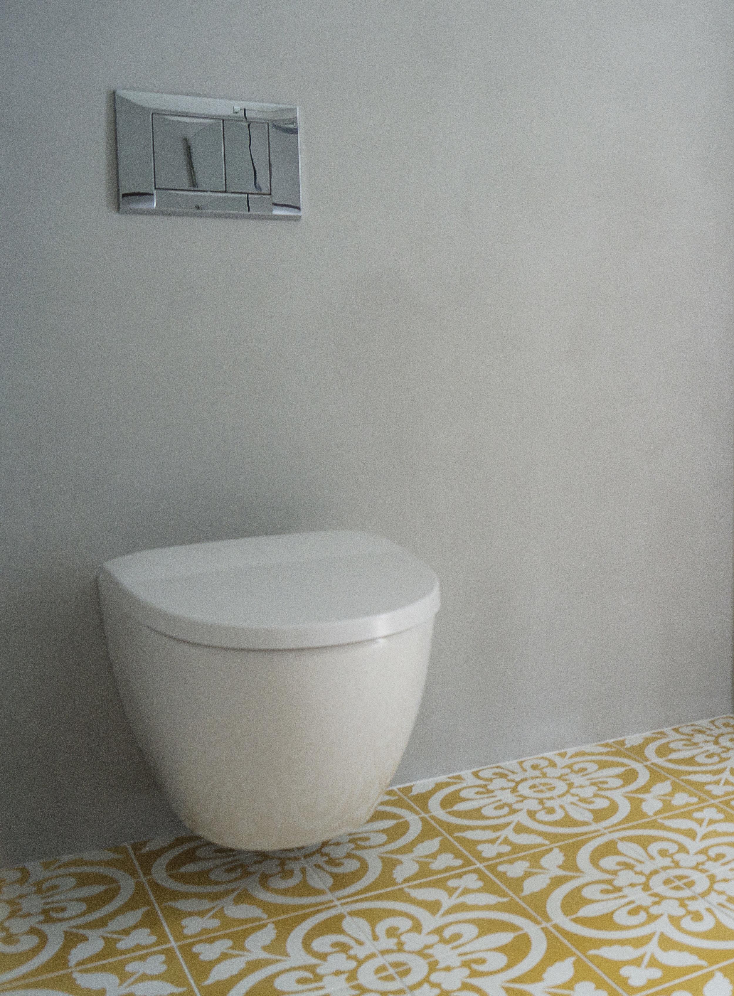 Bad Iris gul pastellone toalett copy.jpg