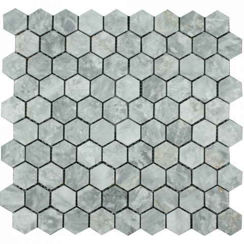 2048-161558-mosaic-hexagon-plain-silver-shadow-1-x-1-foto-5a27bd2144002.png