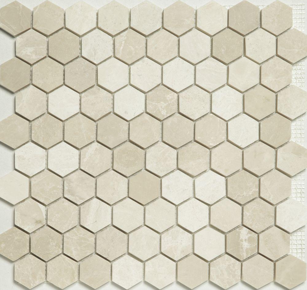 610-29934-mosaic-hexagone-plain-3-2-cm-1-x-1-foto-538de0311923b.jpg