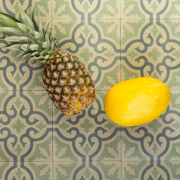 porto-grønn-ananas_kvd.jpg