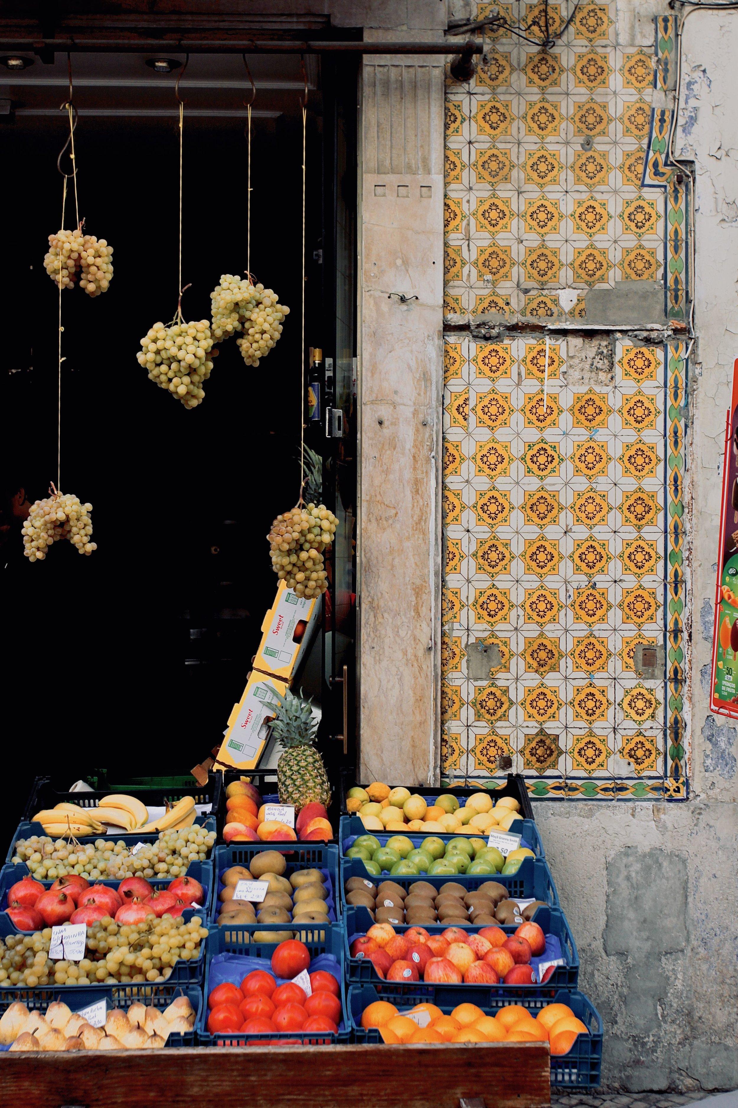 Lisbon fruit stall front on.jpg