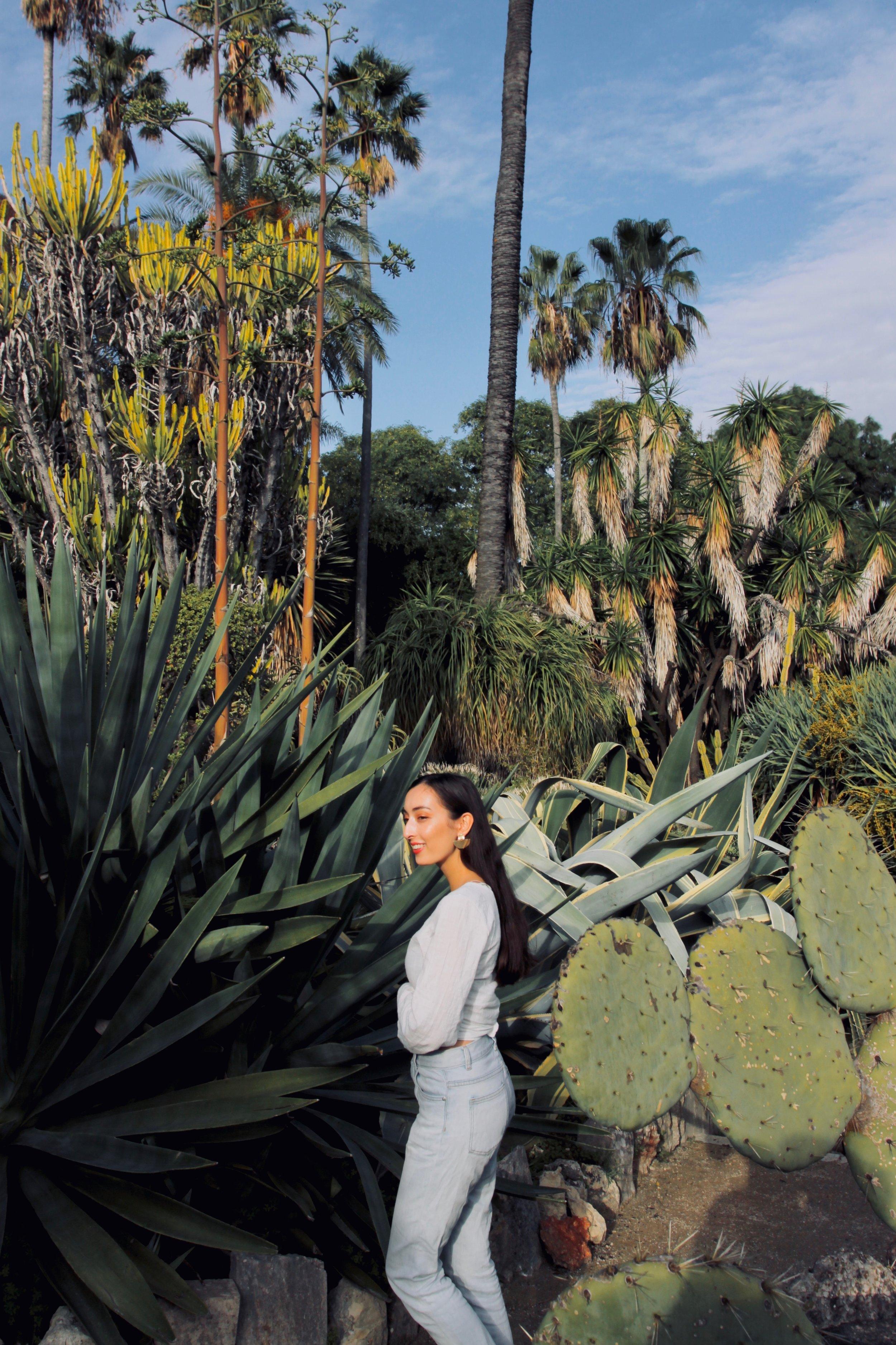 Lisbon botanical gardens portrait.jpg