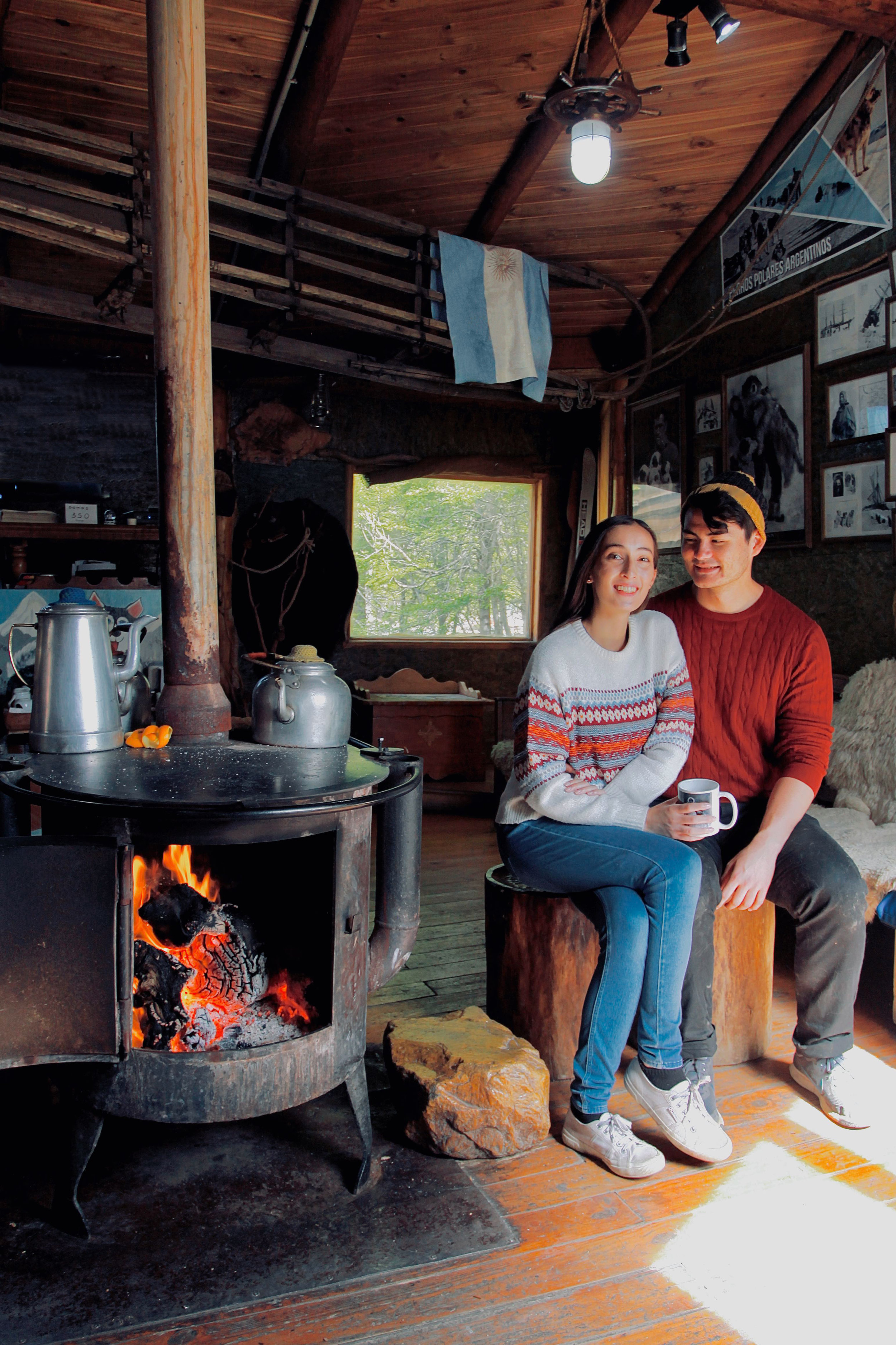 Cabin portrait and fire final.jpg