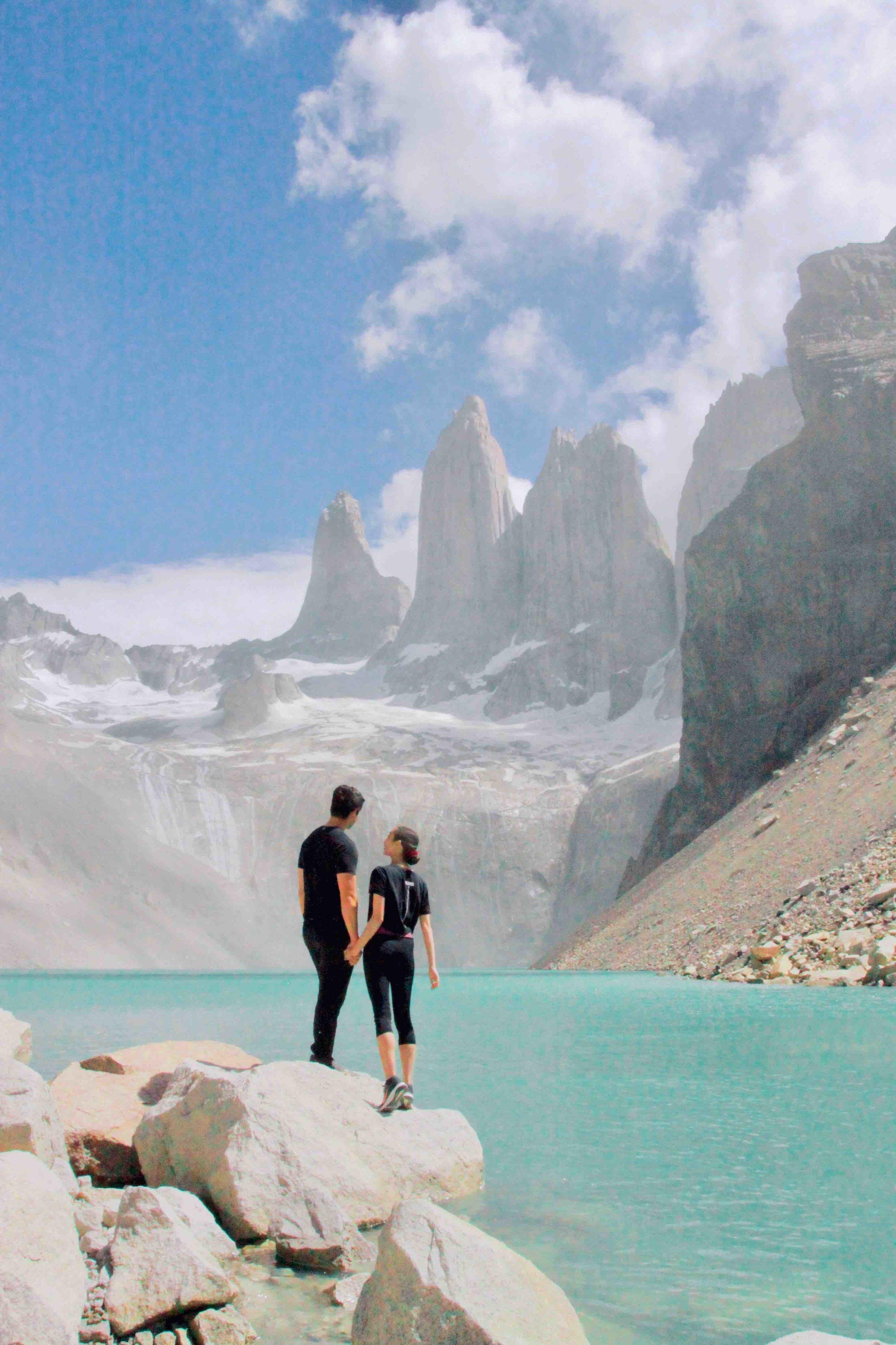 Mirador Base de las Torres small.jpg