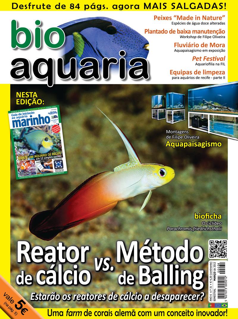 Bioaquaria_capa_21.jpg