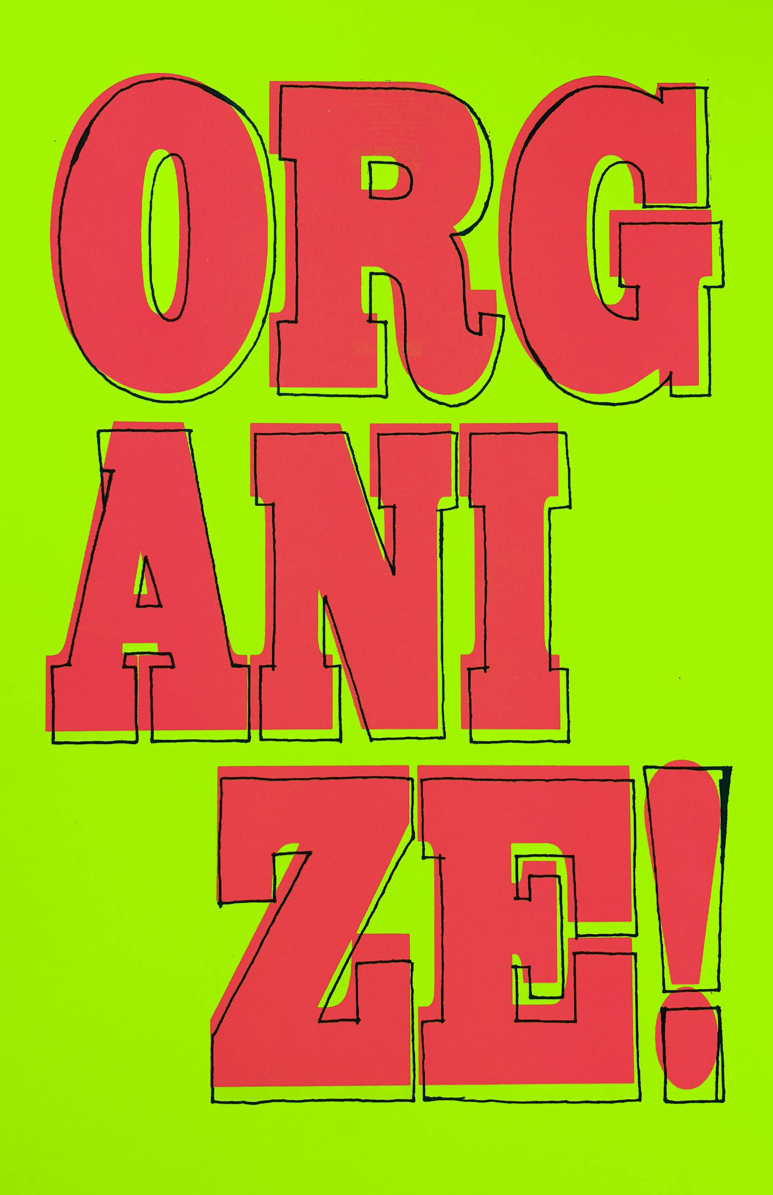 MacPhee_OrganizeGraphic 2.png