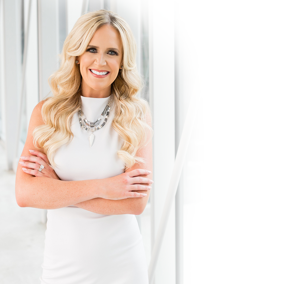 LIVE EVENT: The Secret to a Happier, More Productive, and More Profitable Business -