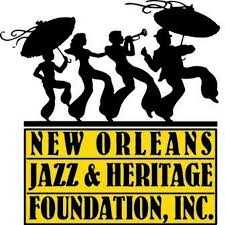 new orleans jazz and heritage foundation logo.jpg