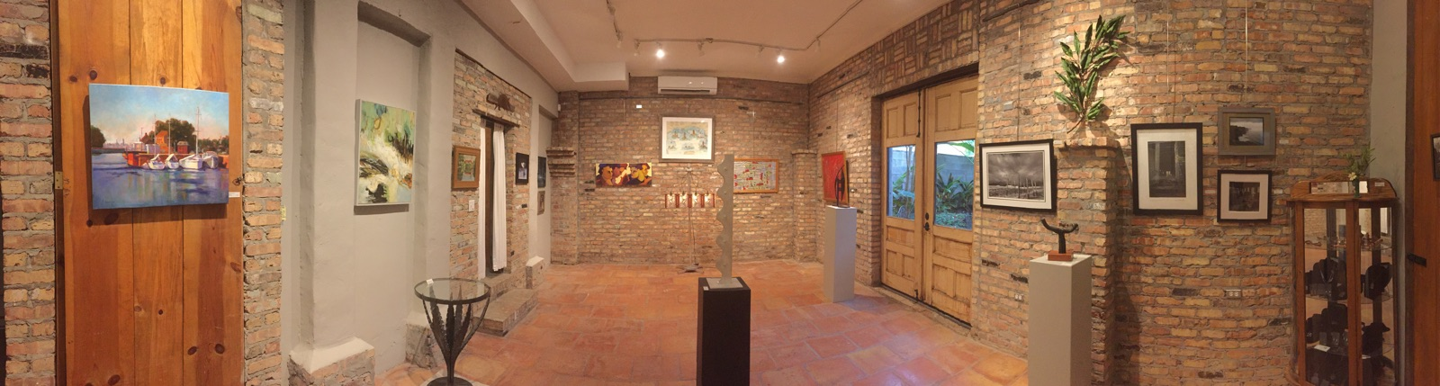 Member Gallery 01.jpg