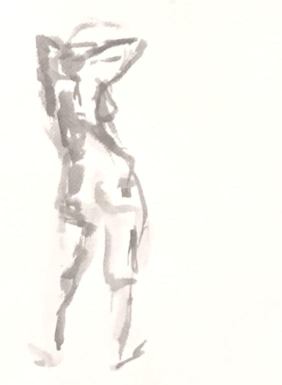 figure.jpg