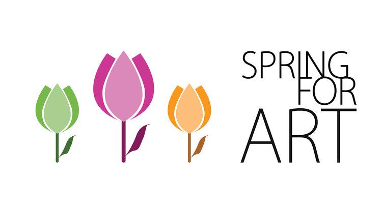 SFA-logo-social-media.jpg