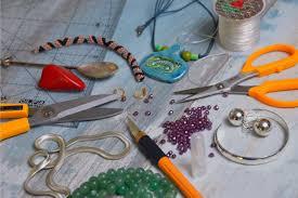 jewelry tools.jpg