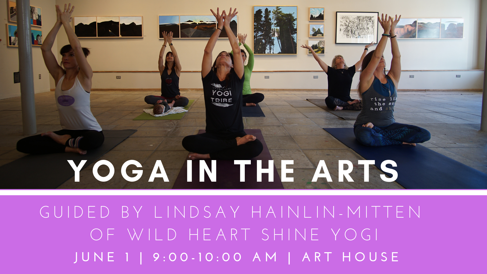 yoga in the arts - JUNE.png