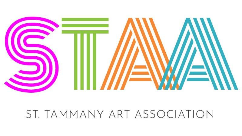 STAA-Logo.jpg