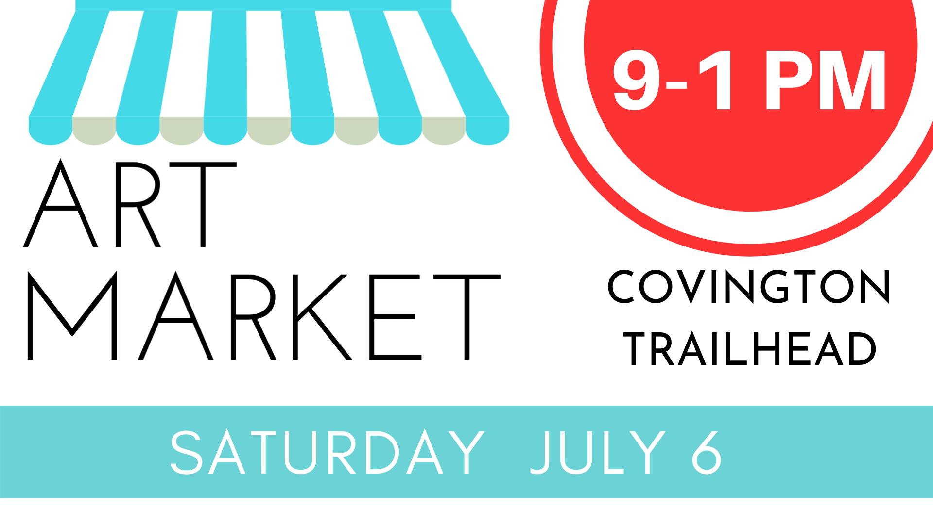 art market - july 6 .png