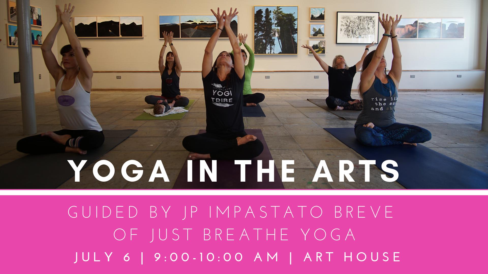 yoga-class-july.png