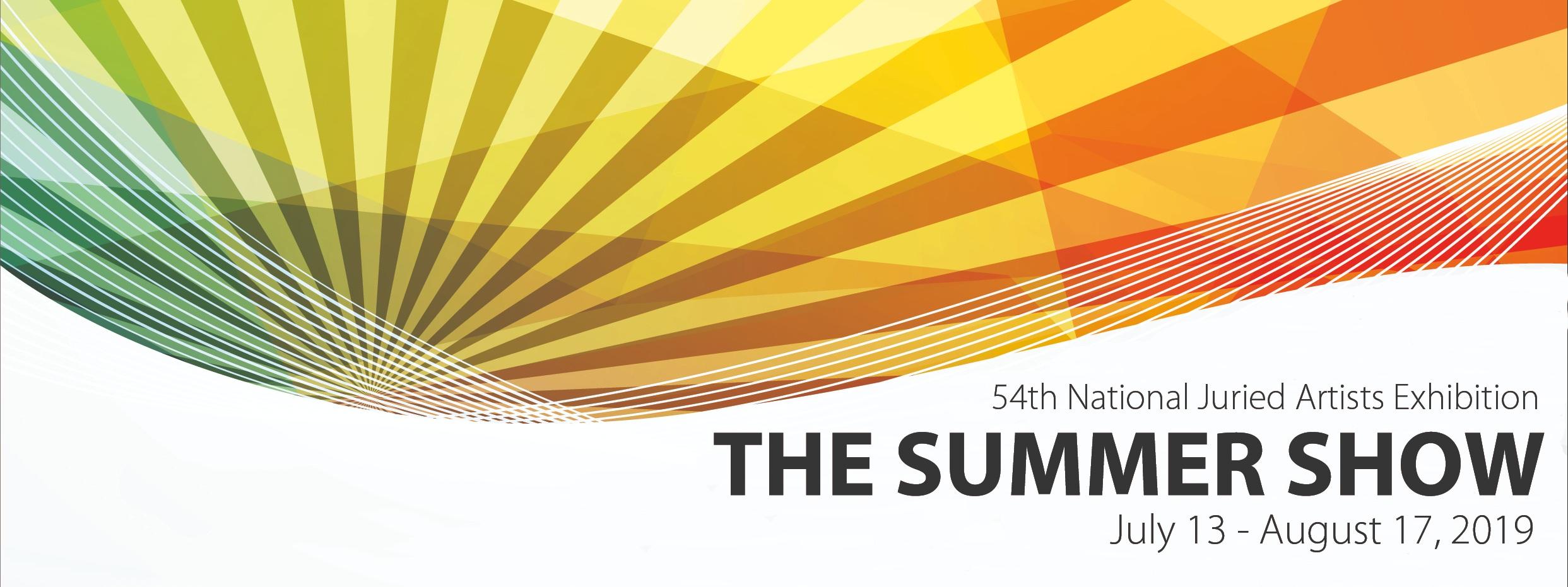 summer-show-card-front.jpg