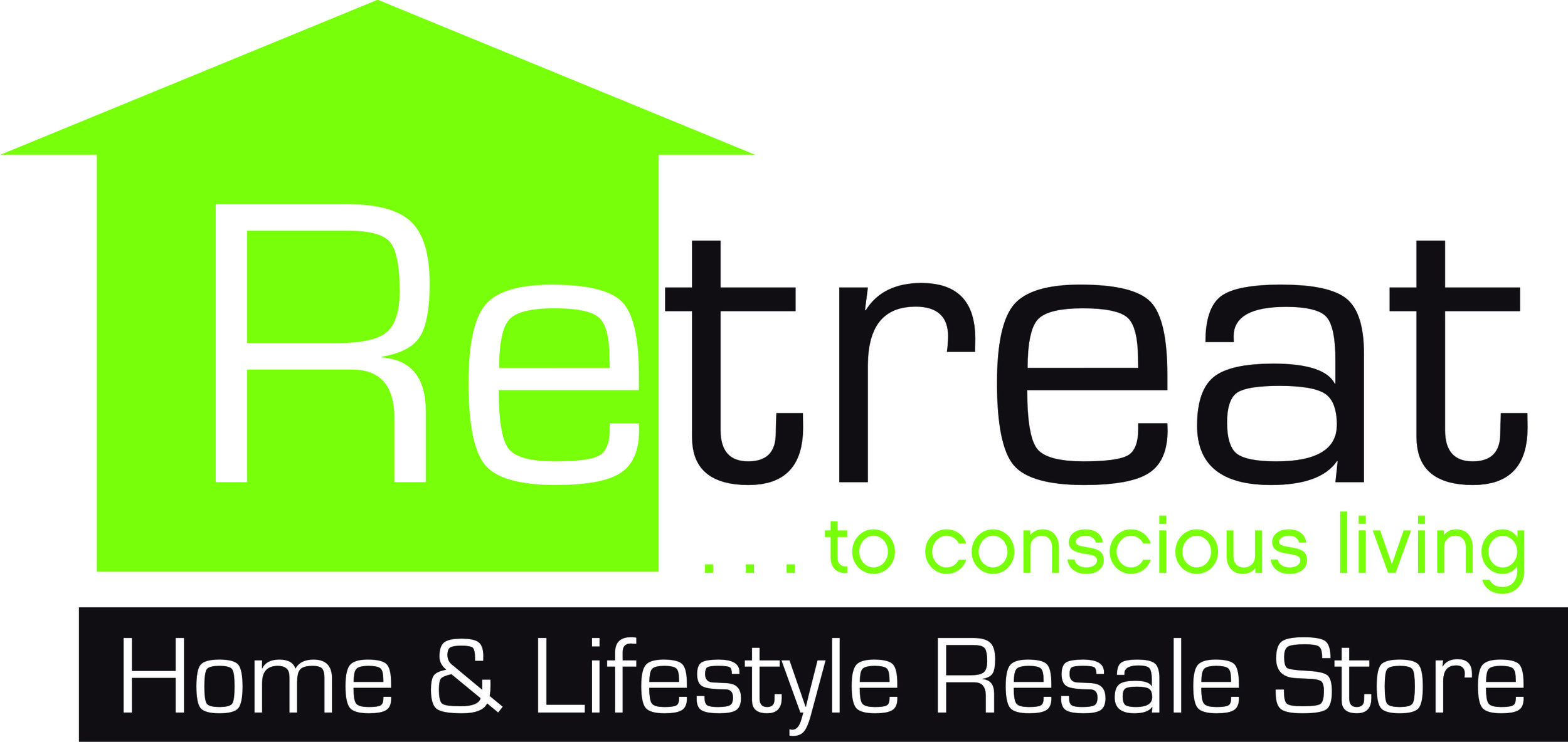retreat-logo IS.jpg