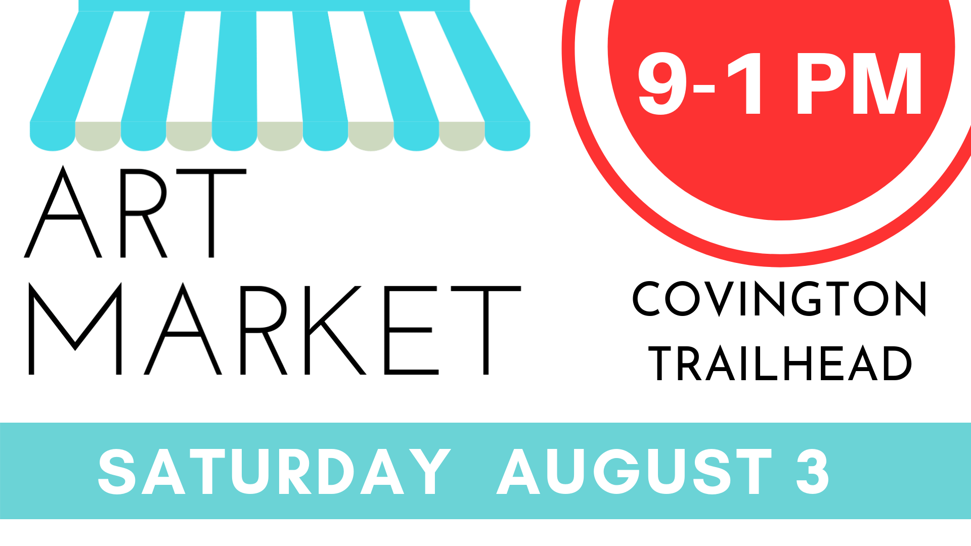 art market - august 3.png