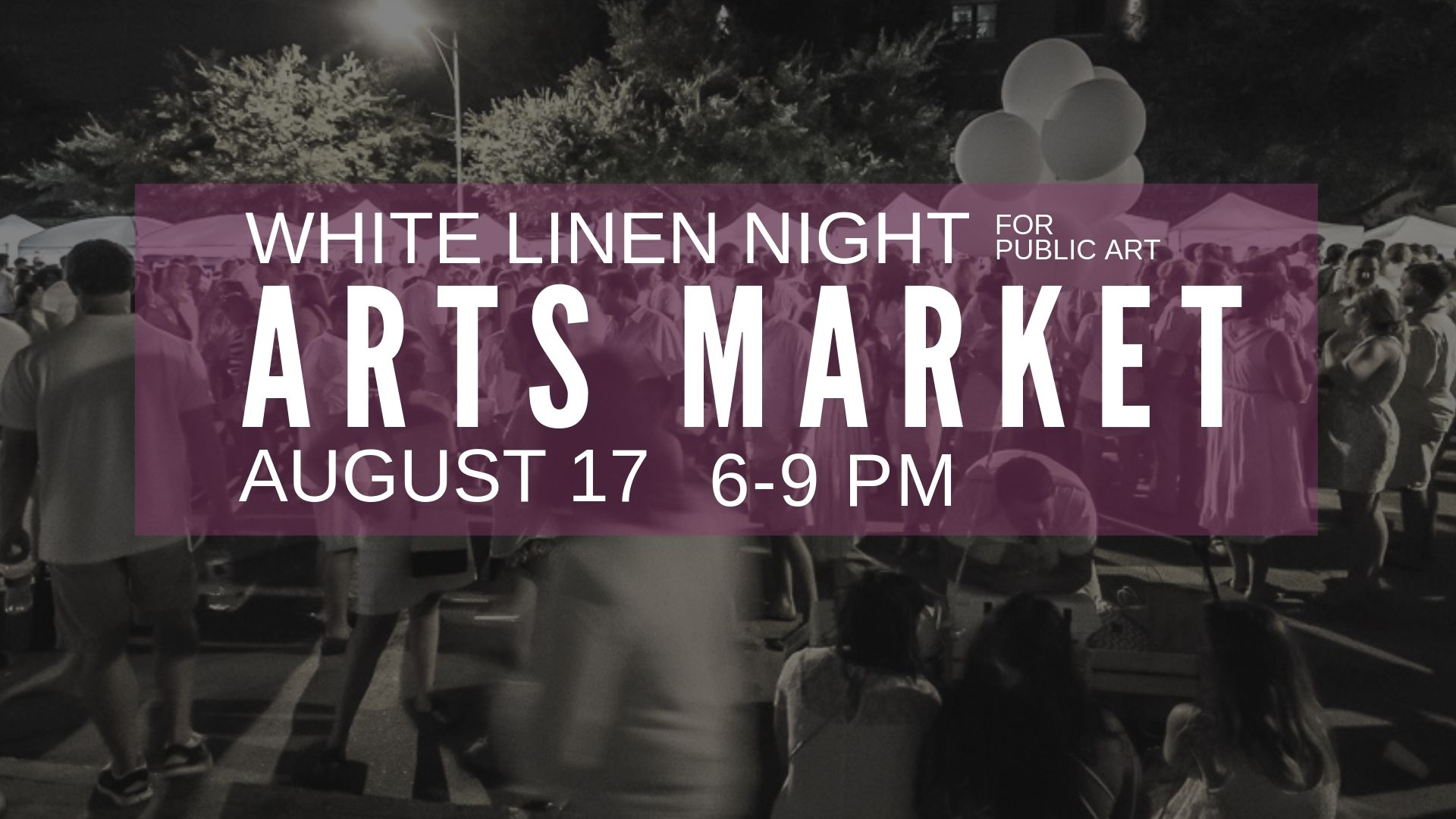 white linen night- art market.jpg