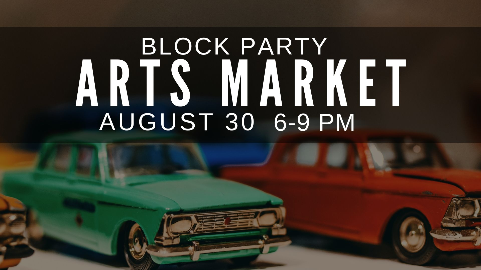 august-block-party-art-market.jpg