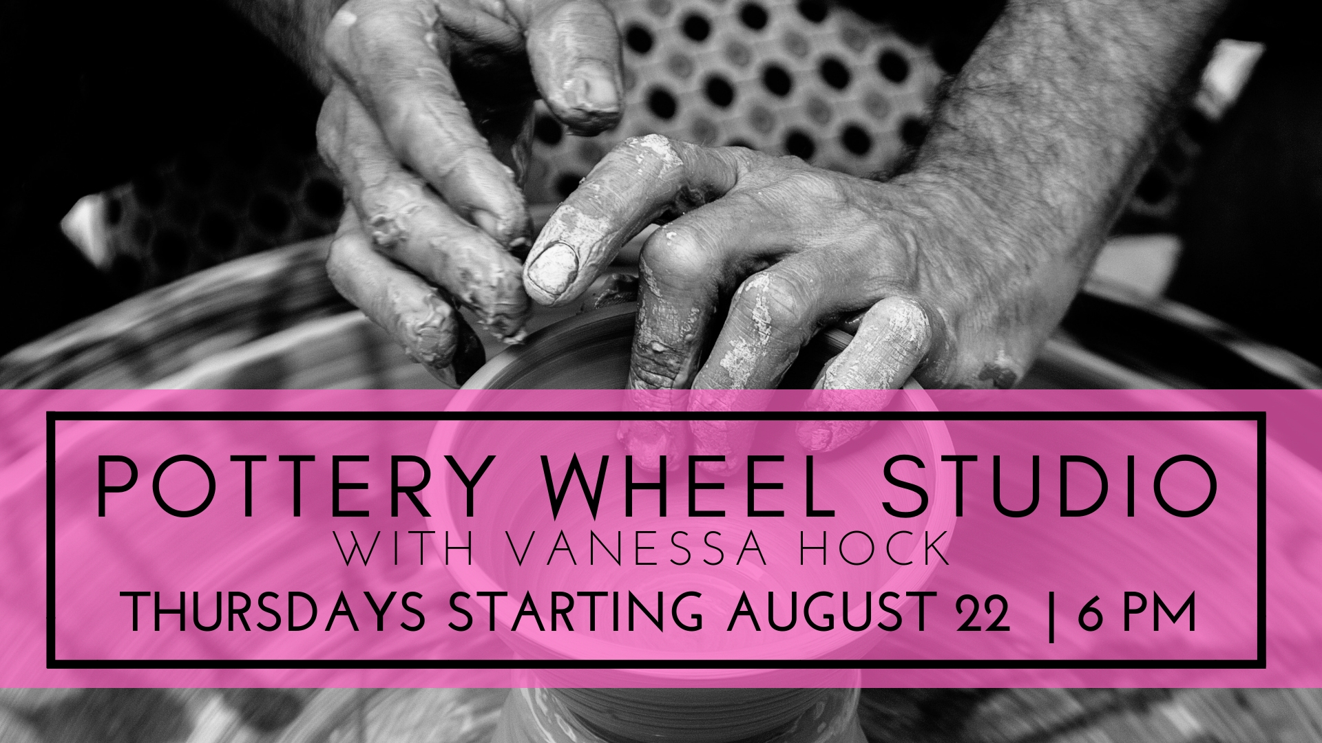 thursday-pottery-AUGUST.jpg