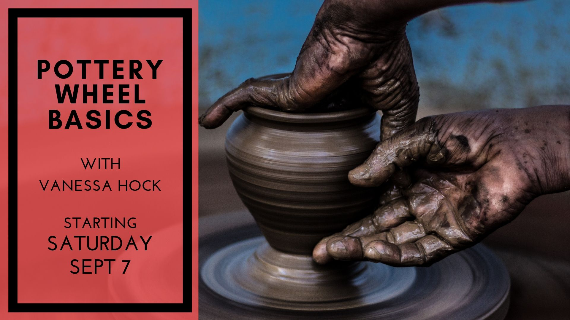 SEPTEMBER - pottery - saturday.jpg