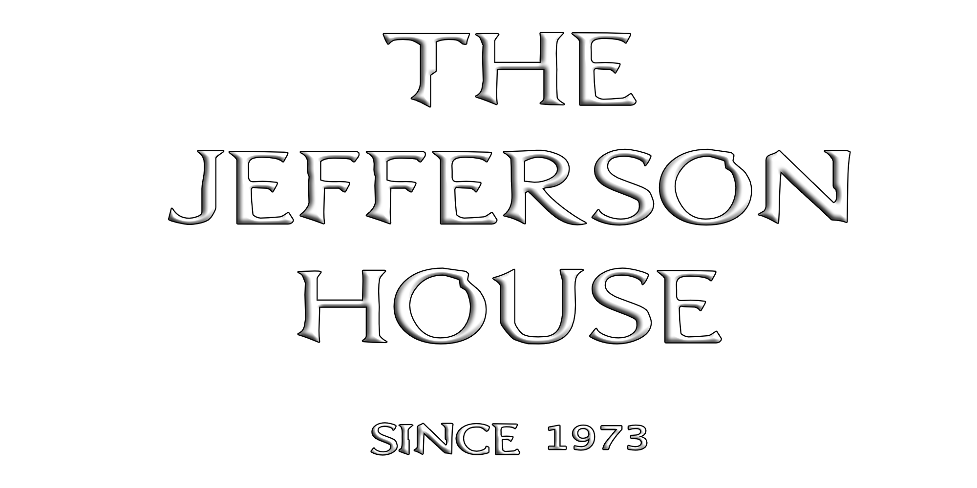 jefferson house logo a3.png