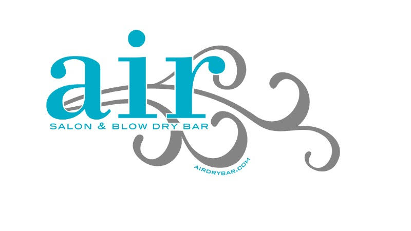 blow-dry-bar-logo.jpg