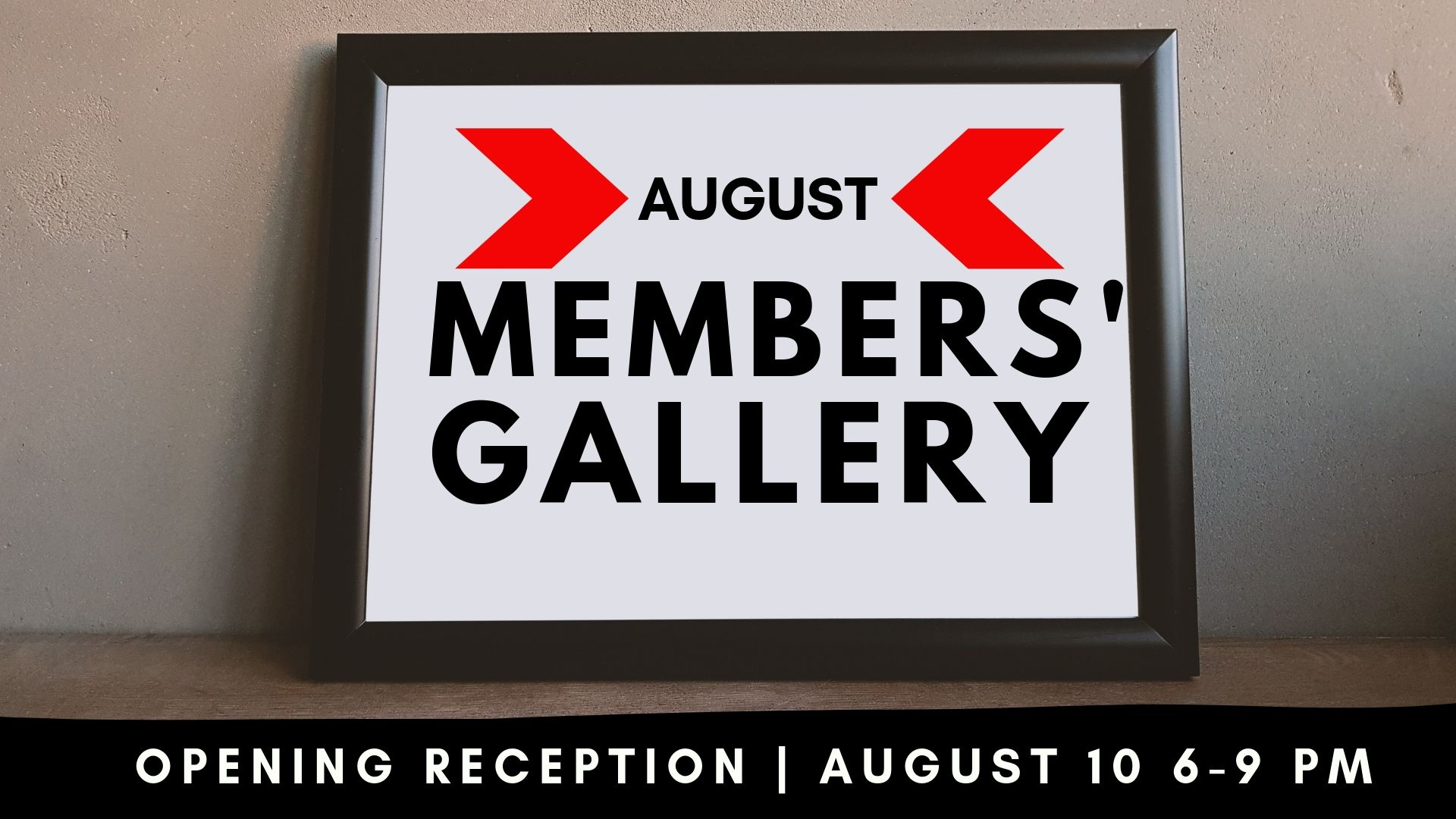 member's gallery reception.jpg