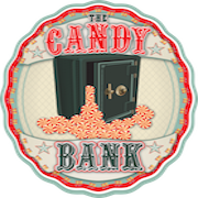 candy-bank-logo.png