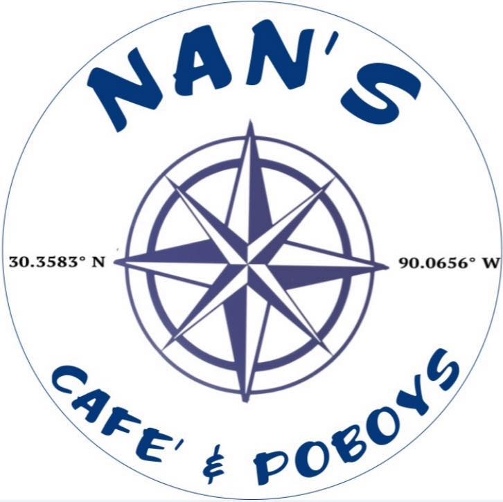 nans-new-orleans-cafe.jpg