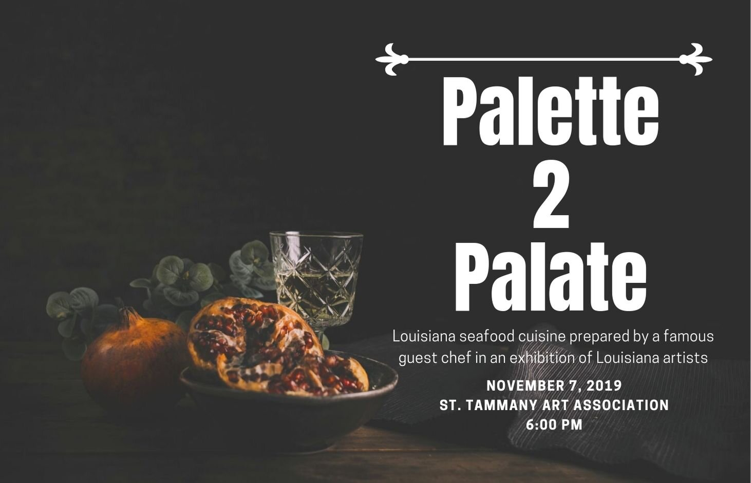Palette 2 Palate-edge.jpg