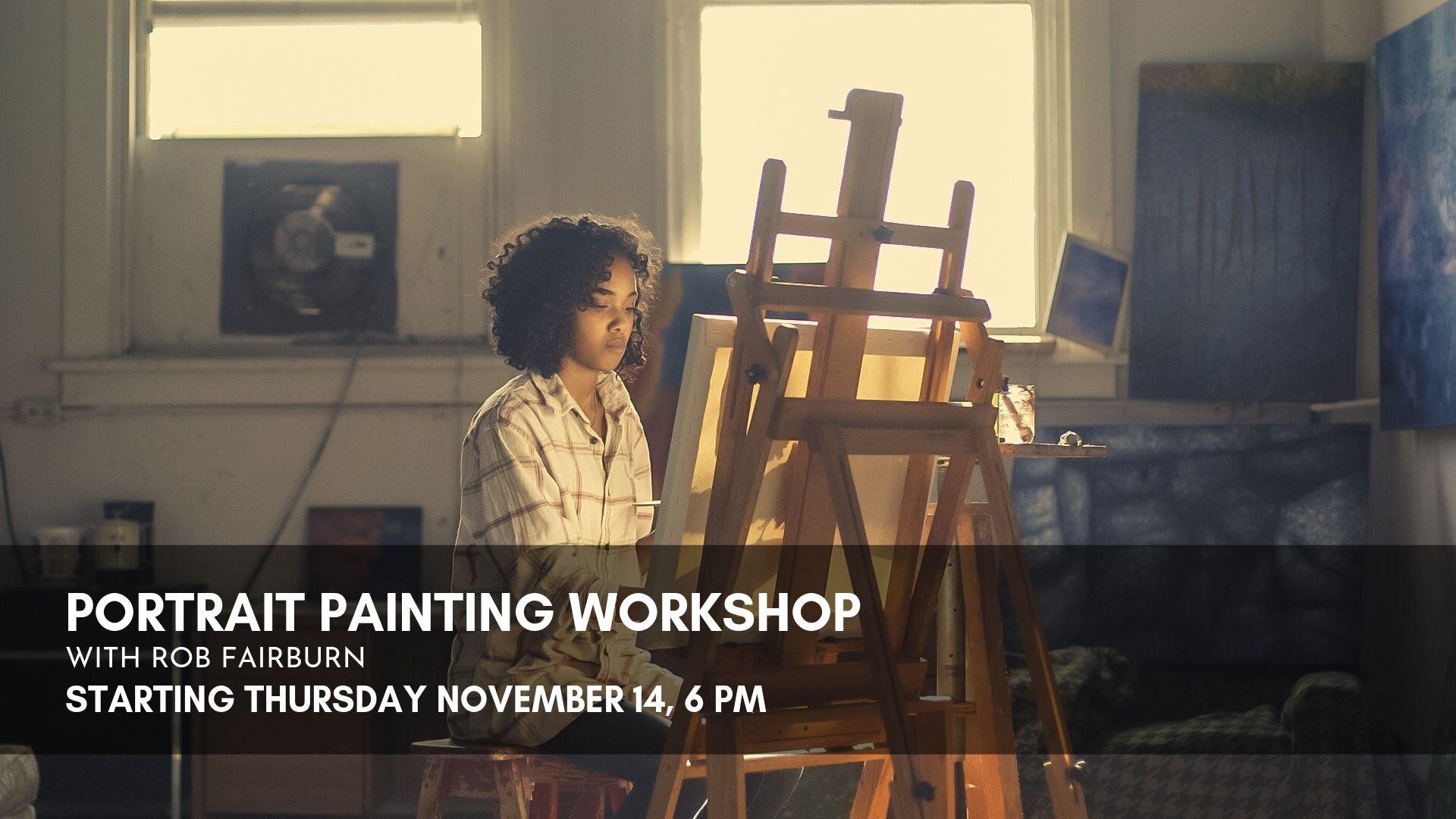 portrait-painting-november.jpg