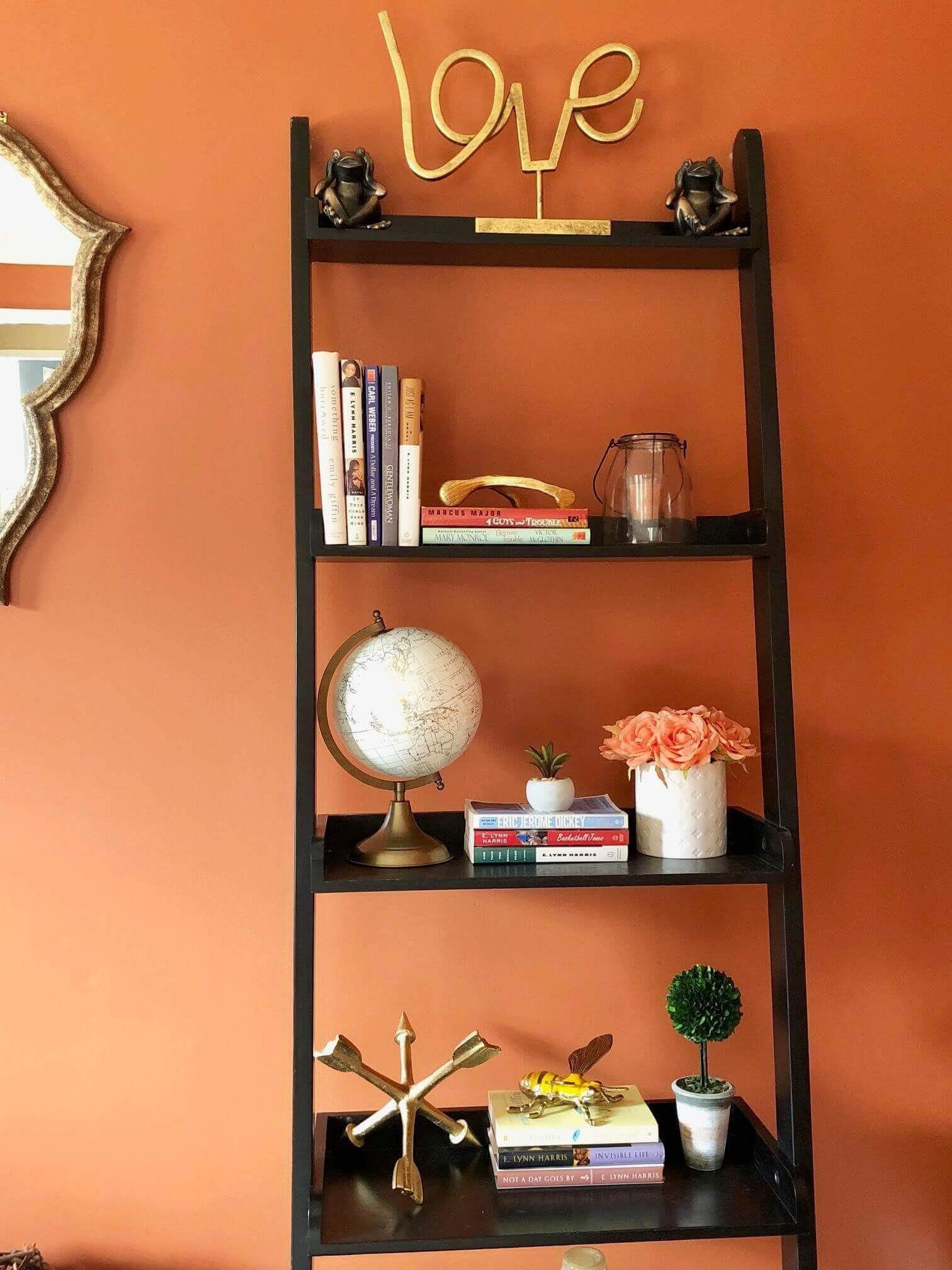 decor_by_demi_gold_accents_bookcase.jpg