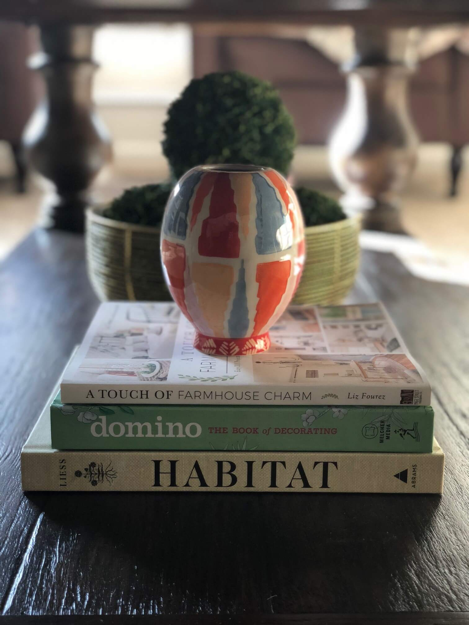 decor-by-demi-how-to-style-your-coffee-table.jpg