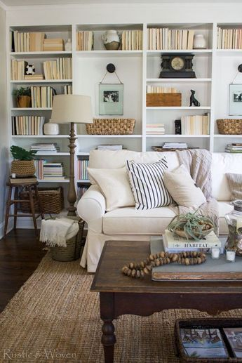 decor_by_demi_how-to-mix-high-and-low-end-decor-in-living-room-atlanta-interior-designer-30062.jpg