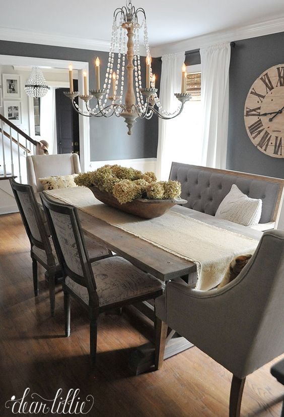 decor_by_demi_how_to_mix_high_end_low_end_decor_dining_room.jpg