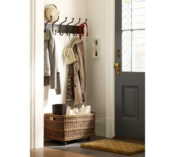 decor_by_demi_decorate_a_small_entryway_wall_space.jpg