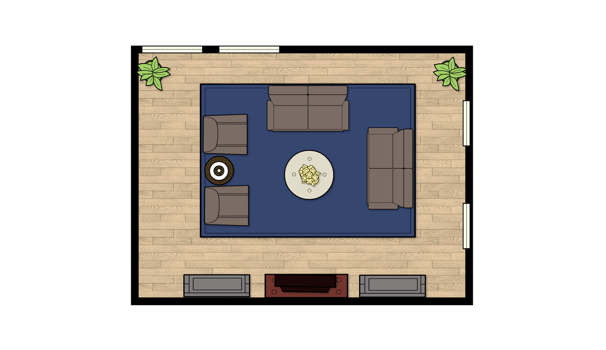 decor_by_demi_how_to_choose_the_right_rug_size_living_room.jpg