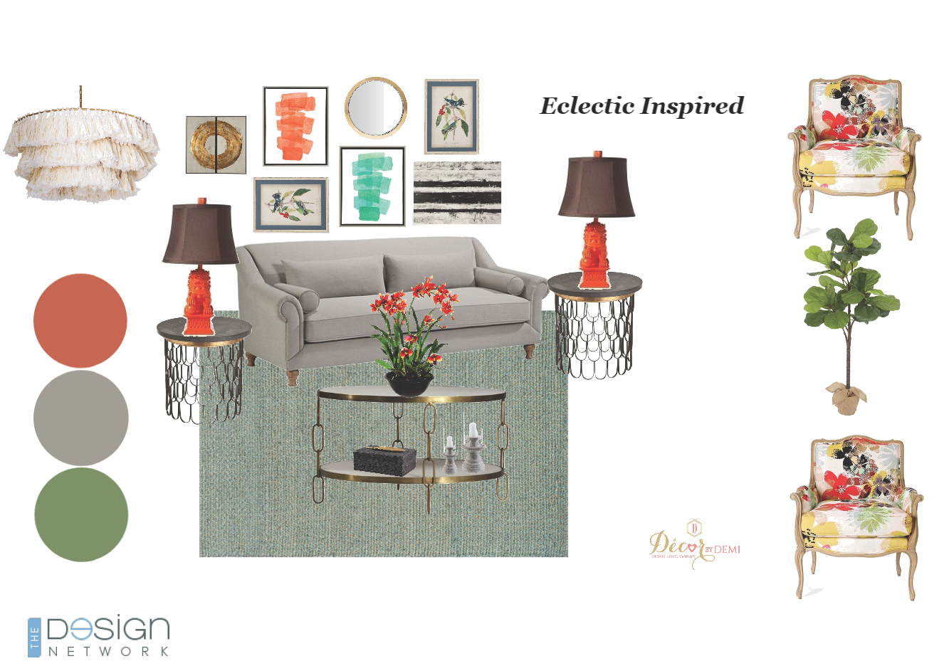 decor_by_demi_boho_eclectic_interior_design.png