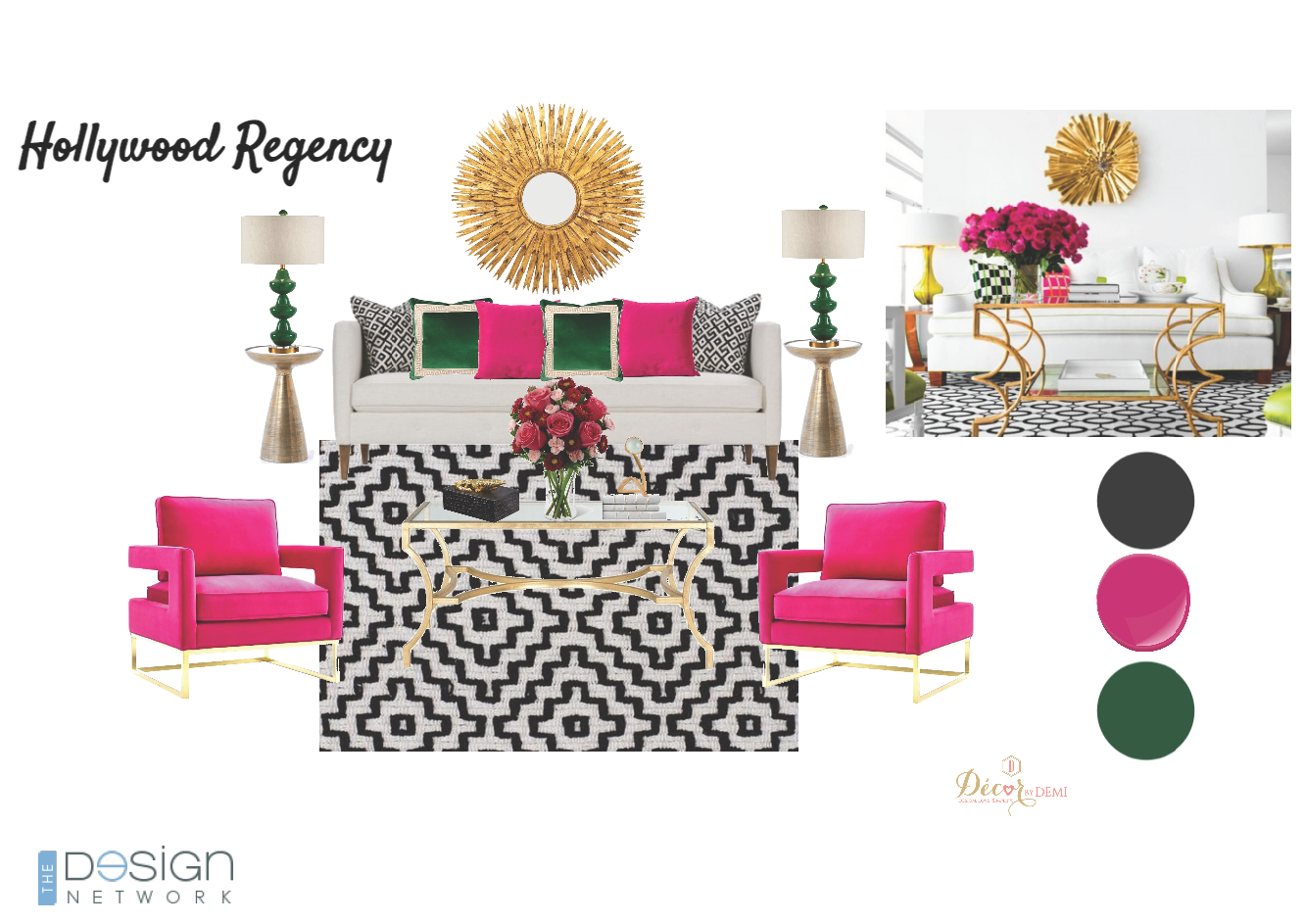 decor_by_demi_hollywood_regency_interior_design.png