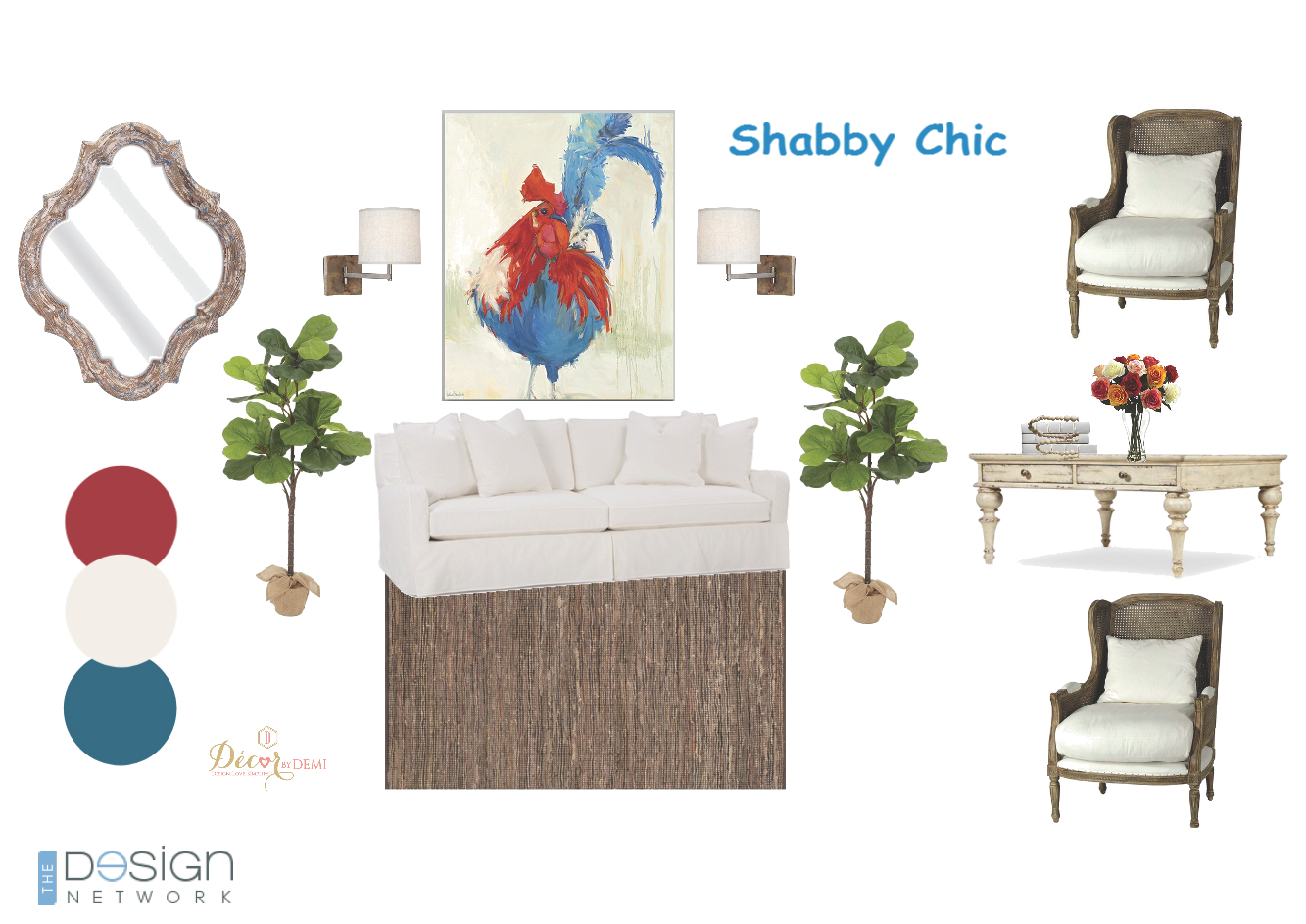 decor_by_demi_shabby_chic_interior_design.png