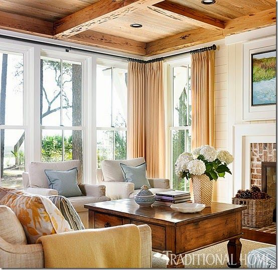 decor-by-demi-traditional-design-versus-transitional-design-and-their-differences.jpg