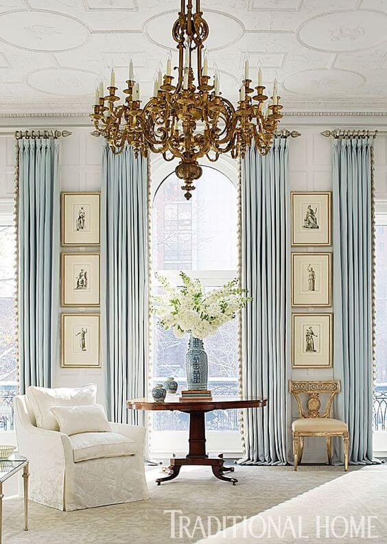 decor-by-demi-traditional-design-light-fixture.jpg