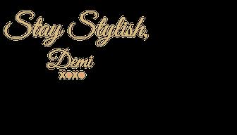 Stay Stylish, (2).png